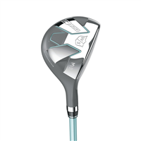 Wilson Ladies D300 Hybrid Right Hand