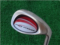 Tour Striker Sand Wedge 2017