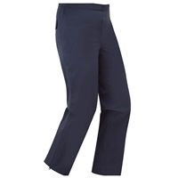 FootJoy Ladies Hydrolite Rain Trousers Navy 2017