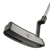 Ping Sigma G D66 Putter 2017