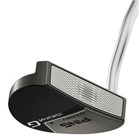 Ping Sigma G Darby Putter 2017