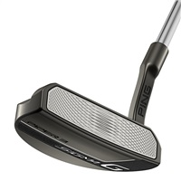 Ping Sigma G Piper 3 Putter 2017
