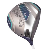 Ping Ladies G Le Driver 2017