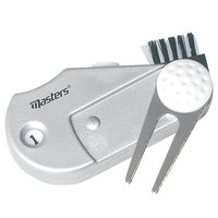 Masters 5 in 1 Golf Tool