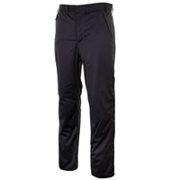 Sunice Brandon Flexvent Pant Black 2017