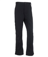 Sunice Richard Zephal Pant Black 2017