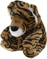Legend Animal Golf Trolley Novelty Headcover Tiger 2017