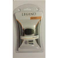 Legend Legend Ball Pick Up With Metal Screw Black 2017