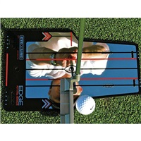 Masters EyeLine Golf Edge Putting Mirror