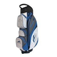 Powakaddy Dri Edition Waterproof Cart Bag 2017