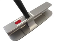SeeMore PTM1 Platinum Tour Milled - Custom Fit