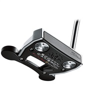Scotty Cameron Futura 6M Dual Balance Putter - Custom Fit