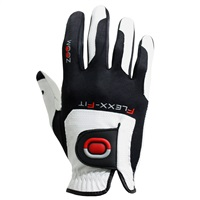 Zoom  Weather Flex Fit One Size Glove Left Hand
