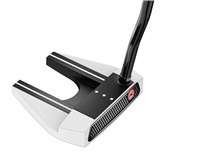 Odyssey O Works #7 WBW Putter Pistol Super Stroke Grip Mens Right Hand