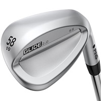 Ping Glide 2.0 Wedge Steel - Custom Fit