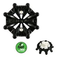 Masters SoftSpikes Pulsar F/T Thread 1 Set