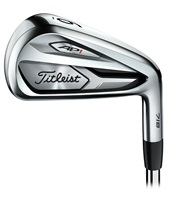 Titleist AP1 718 Irons Steel - Custom Fit