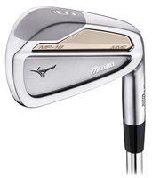 Mizuno MP-18 MMC Irons - Custom Fit