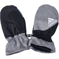 Adidas Winter Mitts Black/Grey 2017