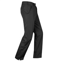 Island Green All Weather Trouser Black 2017
