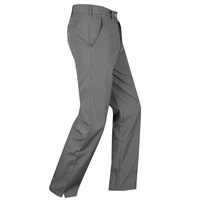 Island Green All Weather Trouser Mid Grey 2017