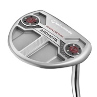 TaylorMade TP Collection Ardmore Putter Super Stroke Grip Right Hand 2017