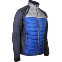 Proquip Therma Pro Jacket Surf/Grey