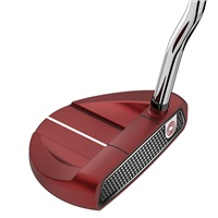 Odyssey O-Works Red R-Line Putter 2017