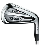 Titleist AP1 718 Irons Steel RH