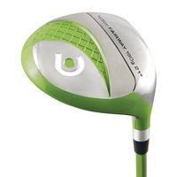 MKids Junior Fairway Green 57 Inch Age 9-11 RH
