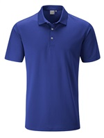 Ping Lincoln Polo Shirt Midnight 2017