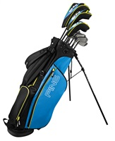 Ping Thrive Junior Package Set RH
