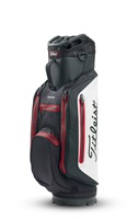 Titleist StaDry Lightweight Waterproof Cart Bag