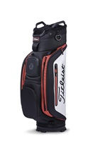 Titleist Deluxe Club 14 Cart Bag 2018