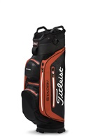 Titleist StaDry Deluxe Waterproof Cart Bag