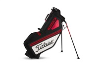 Titleist Players 4 StaDry Waterproof Stand Bag 2018