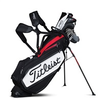Titleist Staff Stand Bag 2018