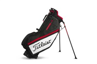 Titleist Players 4 Stand Bag 2018
