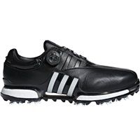 Adidas Tour360 EQT Boa Shoes Core Black/Ftwr White/Core Black