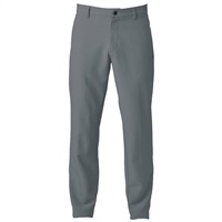 Adidas Ultimate 365 3-Stripes Tapered Pant Grey 2018