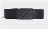 Adidas Webbing Belt Black 2018