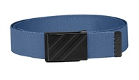 Adidas Webbing Belt Trace Royal 2018