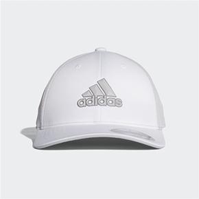 442e03b305a Adidas Climacool Tour Cap White 2018