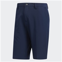 Adidas Ultimate 365 Golf Shorts Collegiate Navy 2018