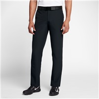 Nike Golf Flex Pant Black/White 2018