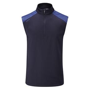 a24f5c116 Buy Mens Golf Jackets, Gilets & Vests   Halpenny Golf