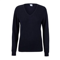 Daily Sports Ladies Campbell Pullover Navy 2018