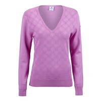 Daily Sports Ladies Hilma Pullover Veronica 2018