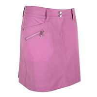 Daily Sports Ladies Miracle Pro-Stretch Skort 45cm Veronica 2018