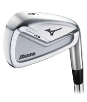 Mizuno MP-H5 Iron Hybrid - Custom Fit